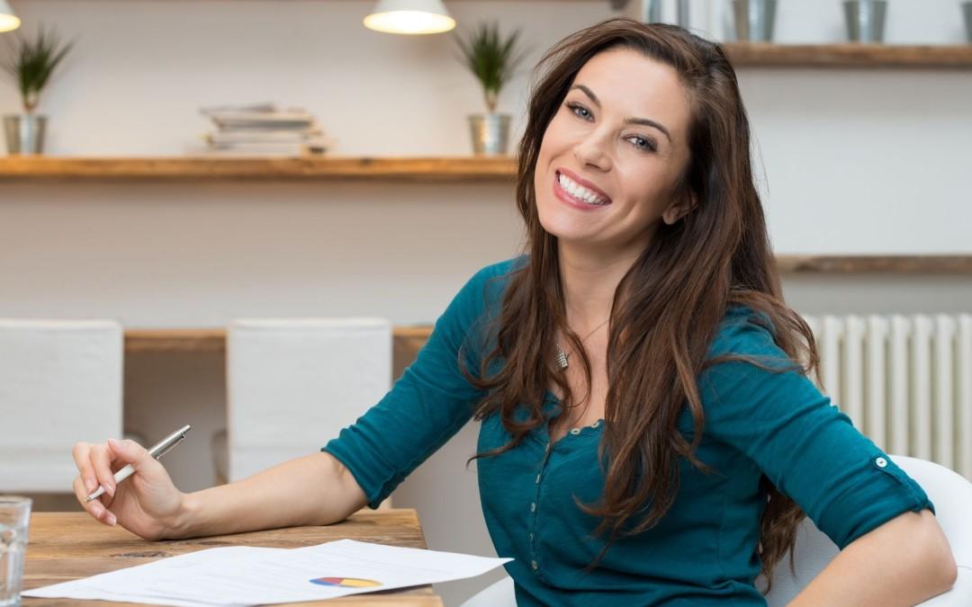 Optymizm w pracy. Jak się go nauczyć?